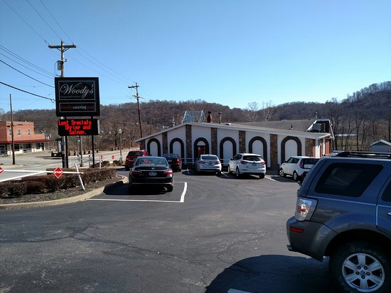 img 20180304 135707793 picture of woodys little italy restaurants mckeesport. Black Bedroom Furniture Sets. Home Design Ideas