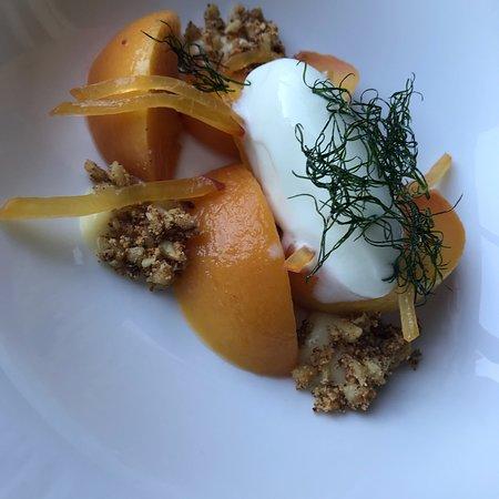 Top 10 restaurants in Blue Mountains, Australia
