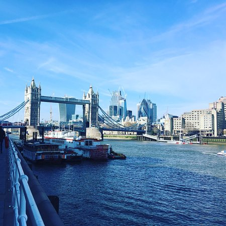 Blueprint cafe london london bridge restaurant reviews phone tripadvisor gives a certificate of excellence to accommodations attractions and restaurants that consistently earn great reviews from travelers malvernweather Images