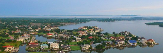 Things To Do in Lake LBJ Yacht Club and Marina, Restaurants in Lake LBJ Yacht Club and Marina