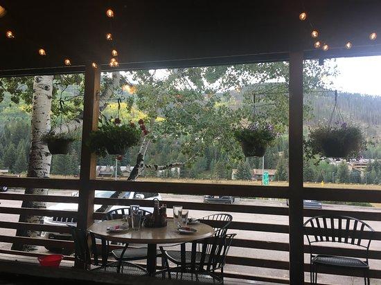 West Side Market Cafe Hours