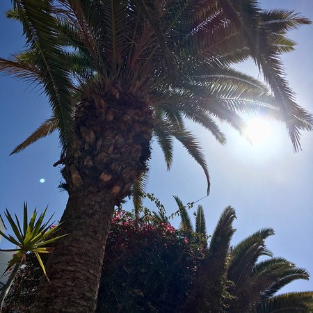 Seaside Los Jameos Playa: photo0.jpg