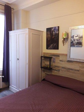 Hotel de Roubaix Foto