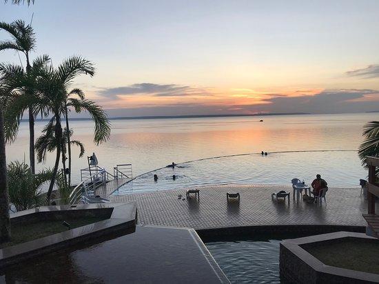 Wyndham Garden Manaus Updated 2018 Hotel Reviews Price Comparison And 335 Photos Am Brazil