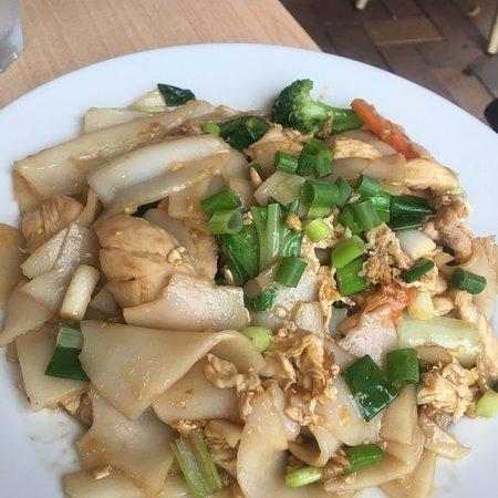 Menu Thai Restaurant : photo1.jpg