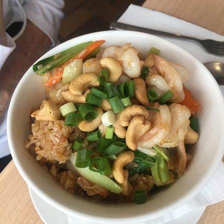 Menu Thai Restaurant : photo3.jpg