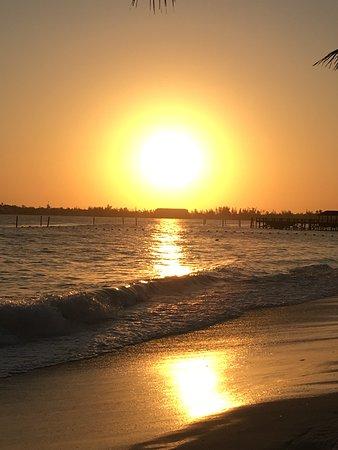 Melia Resort Bahamas