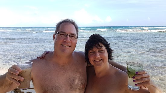 Hidden Beach Resort By Karisma Updated 2018 Prices Specialty Reviews Riviera Maya Mexico Tripadvisor