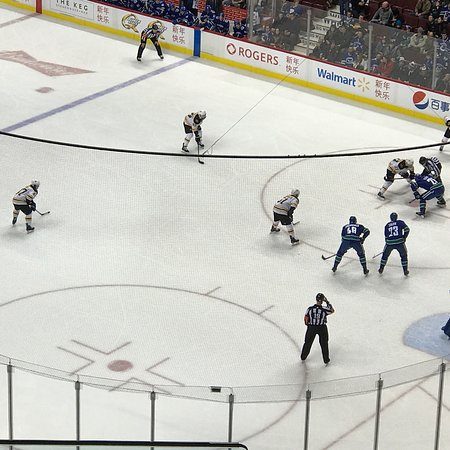 Rogers Arena: photo0.jpg