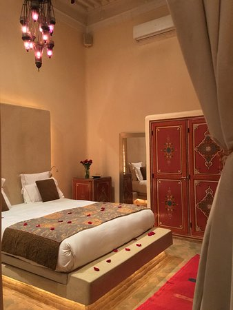 Gorgeous Room at Maison MK