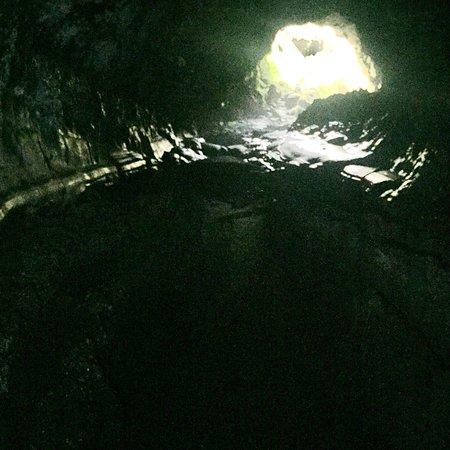 Kaumana Caves Park: photo3.jpg