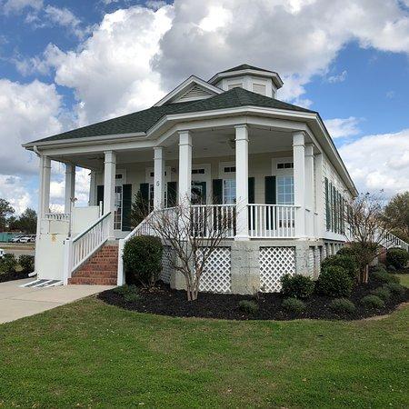 Conway, Carolina del Sur: photo0.jpg