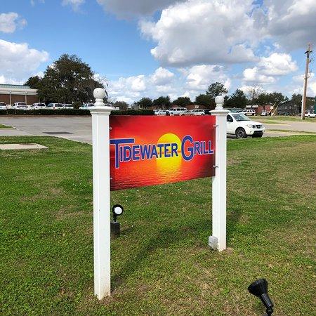 Conway, Carolina del Sur: photo1.jpg