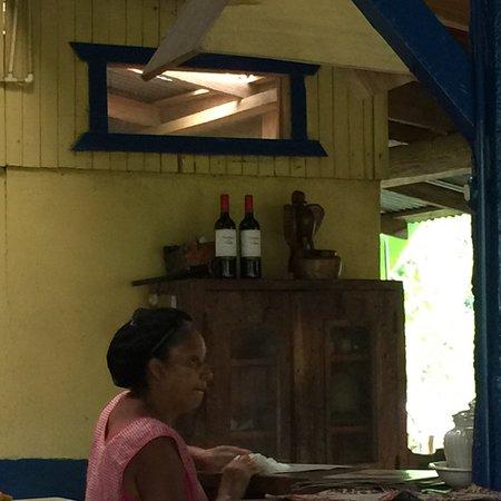 La Carolina Lodge: photo8.jpg