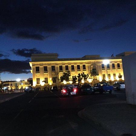 Puerto Salvador Allende: photo2.jpg