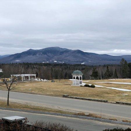 Mountain View Grand Resort & Spa: photo6.jpg