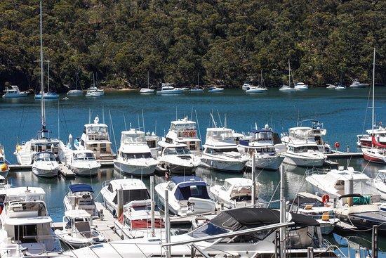Echo on the marina roseville 72 - Johnson swimming pool roseville ca ...