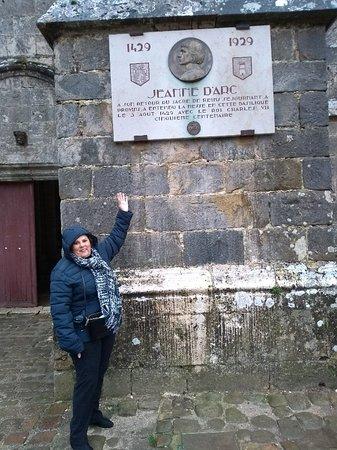 Office du tourisme de provins office du tourisme de provins - Office du tourisme seine et marne ...