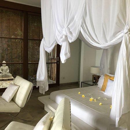 Shunyata Villas Bali : photo7.jpg