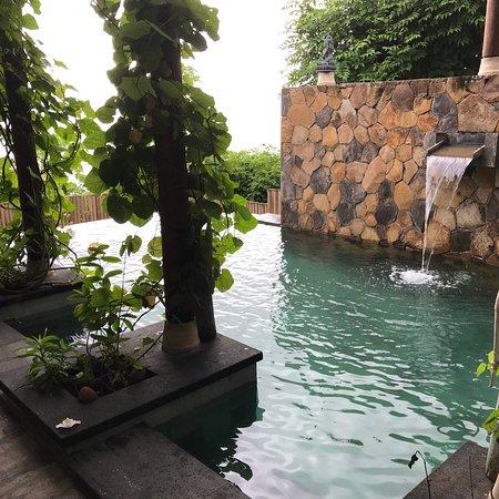 Seraya, Indonesien: photo8.jpg