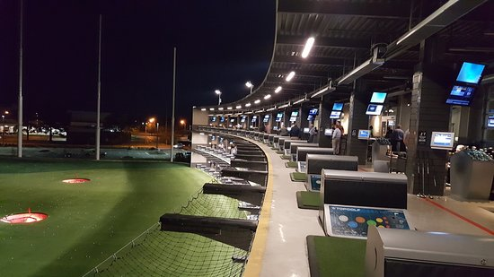 Topgolf Virginia Beach Picture