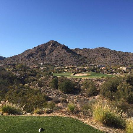 Phoenix Scottsdale Golf: photo0.jpg