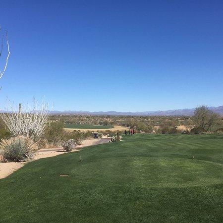 Phoenix Scottsdale Golf: photo1.jpg