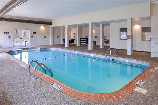 Poplar Bluff, MO: Pool