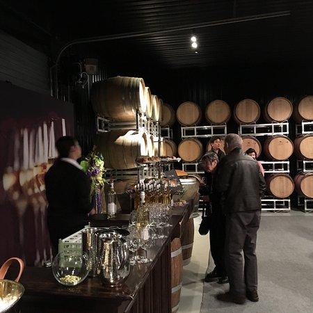 Reif Estate Winery: photo2.jpg