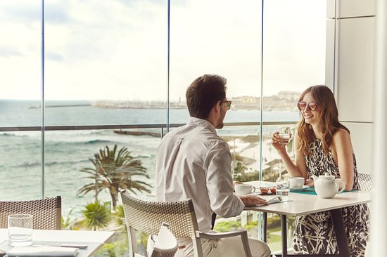 Intercontinental estoril portugal opiniones - Central de compras web opiniones ...
