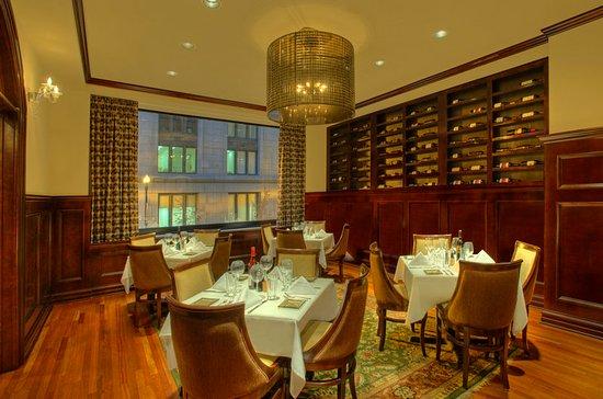 Kimpton Hotel Allegro: 2019 Room Prices $119, Deals ...