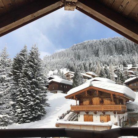 Wald im Pinzgau, Österreich: photo6.jpg