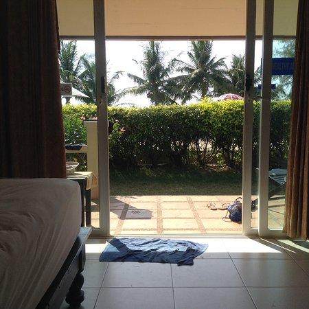 Good Days Lanta Beach Resort: photo0.jpg