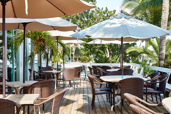 06193cc65bbea2 Restaurant - Picture of Abaco Beach Resort and Boat Harbour Marina ...