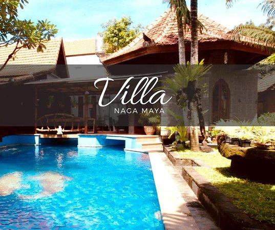 Best Hotels In Bali Tripadvisor: UPDATED 2018 Prices & Reviews (Legian