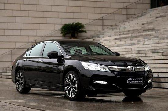 Harbin City Car Transfer Service with...