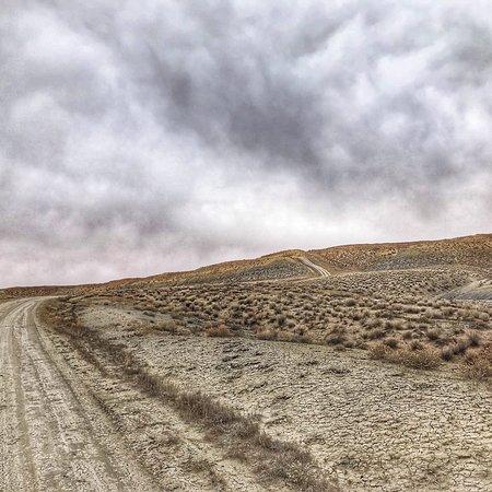 Coal Mine Canyon : photo0.jpg