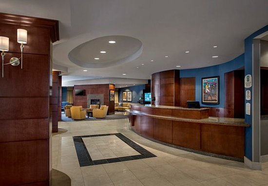 Courtyard saratoga springs updated 2018 hotel reviews for Where to stay in saratoga springs ny