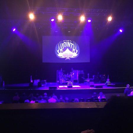 Hard Rock Hotel & Casino Tulsa: photo0.jpg
