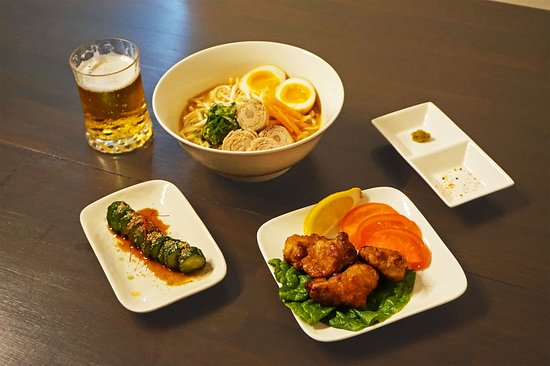 Eat Kyoto