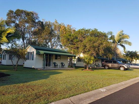 Glen Villa Resort Tripadvisor