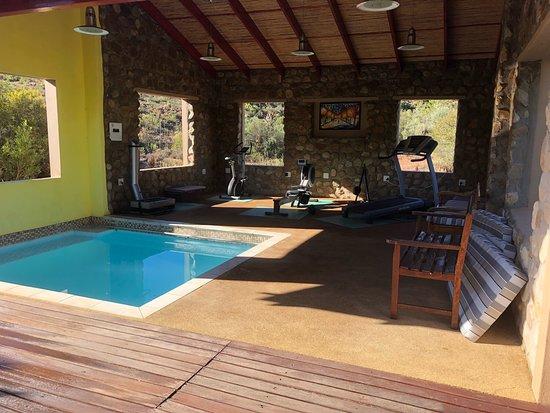 Ladismith, Sudafrica: photo4.jpg