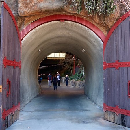 Ironstone Vineyards: photo4.jpg