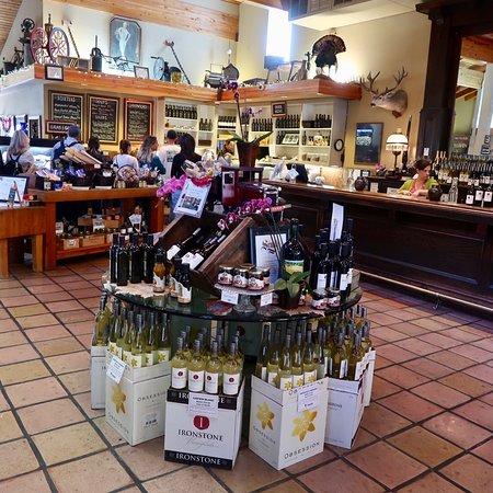 Ironstone Vineyards: photo7.jpg