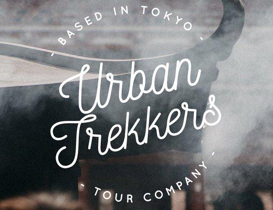 Urban Trekkers