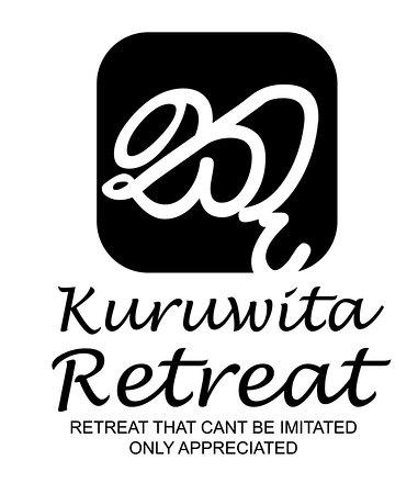 Kuruwita Retreat Logo