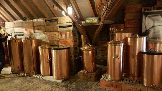 De Halve Maan Brewery : IMG-20180304-WA0045_large.jpg