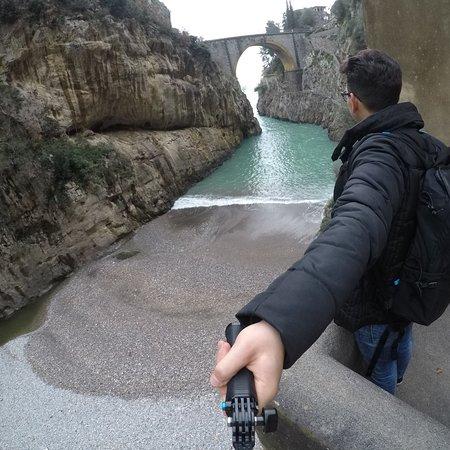 Fiordo di Furore, Italy: photo0.jpg