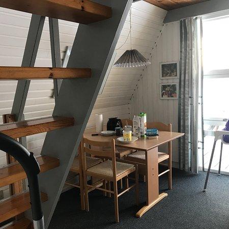 Roedby, Denmark: photo3.jpg