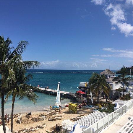 Boscobel, Jamaica: photo1.jpg